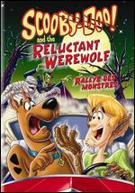 Scooby-Doo and the Reluctant Werewolf [French]