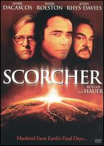 Scorcher - James Seale
