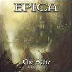 Score: An Epic Journey