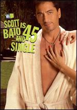 Scott Baio Is 45... and Single: Season 01 -