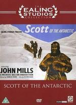 Scott of the Antarctic - Charles Frend