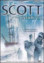Scott of the Antartic