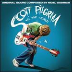 Scott Pilgrim vs. The World [Score] [Original Motion Picture Soundtrack]