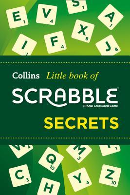Scrabble Secrets - Collins Dictionaries