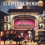 Scripture Memory: Pop Symphonies