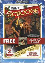 Scrooge [2 Discs]