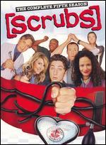 Scrubs: Season 05