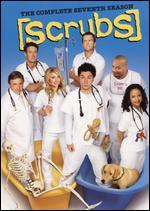Scrubs: Season 07