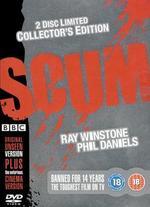 Scum [Limited Steelcase Edition]