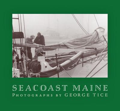Seacoast Maine -