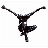 Seal [1994] - Seal
