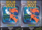Sealab 2021: Season 01