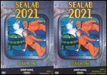 Sealab 2021: Season 01