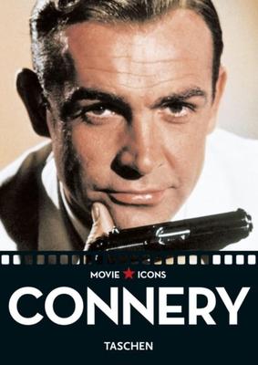 Sean Connery - Silver, Alain, and Duncan, Paul (Editor)