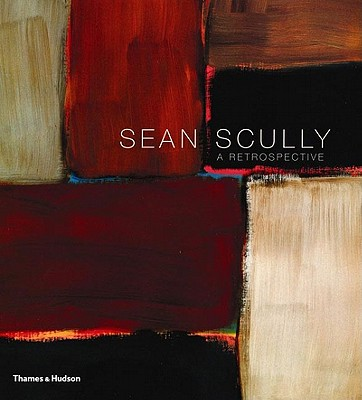 Sean Scully: A Retrospective - Eccher, Danilo, and Hegyi, Lorand, and Borras, Maris Lluisa