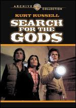Search for the Gods