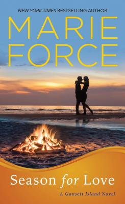 Season for Love - Force, Marie