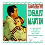 Season's Greetings from Dean Martin