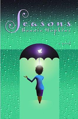 Seasons - Hopkins, Bonnie