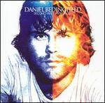 Second First Impression [Bonus Tracks] - Daniel Bedingfield