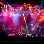 Second Flight: Live at the Z7 [2CD/1DVD]