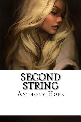 Second String - Hope, Anthony
