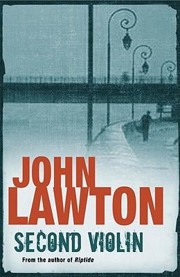 Second Violin - Lawton, John