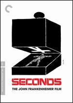 Seconds [Criterion Collection]