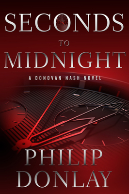 Seconds to Midnight - Donlay, Philip