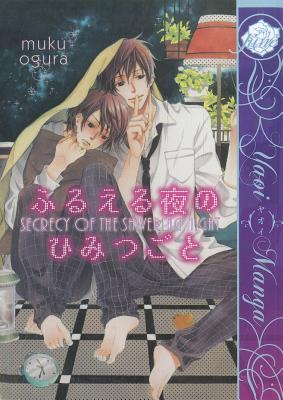 Secrecy of the Shivering Night - Ogura, Muku