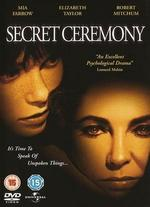 Secret Ceremony