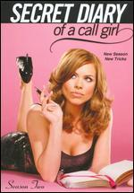 Secret Diary of a Call Girl: Series 02