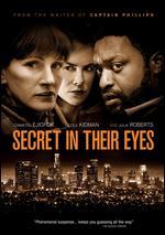 Secret in Their Eyes - Billy Ray