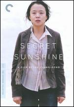 Secret Sunshine [Criterion Collection] - Lee Chang-dong