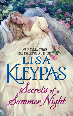 Secrets of a Summer Night - Kleypas, Lisa