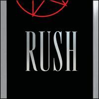 Sector 2 - Rush
