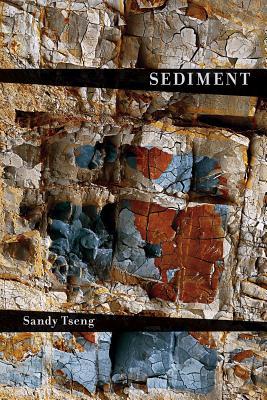 Sediment - Tseng, Sandy