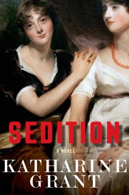 Sedition - Grant, Katharine