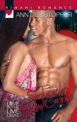 Seduced on the Red Carpet - Christopher, Ann