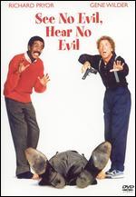 See No Evil, Hear No Evil - Arthur Hiller