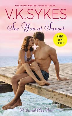 See You at Sunset - Sykes, V K