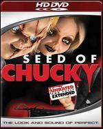 Seed of Chucky [HD]