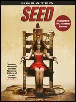 Seed [WS] - Uwe Boll