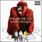 Seeing Sounds [Bonus Track #1]