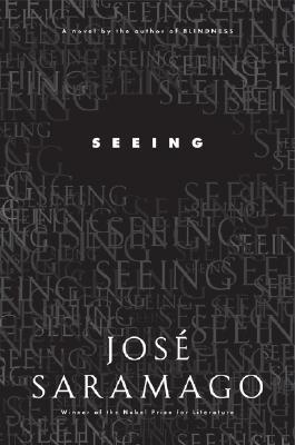 Seeing -