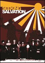 Seeking Salvation: A History of the Black Church in Canada