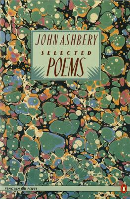 Selected Poems - Ashbery, John