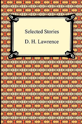 Selected Stories - Lawrence, D H