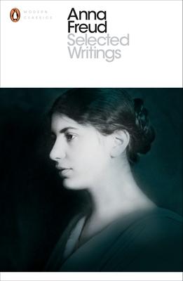 Selected Writings - Freud, Anna