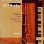 Selections from the Definitive Collection (Series Sampler)